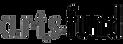 arts fund logo.png