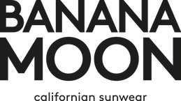 Banana_Moon_Logo.png