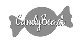 STAMPA CANDY BEACH - no crocini_page-000