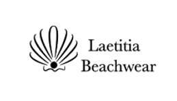 laetitia-beachwear.png