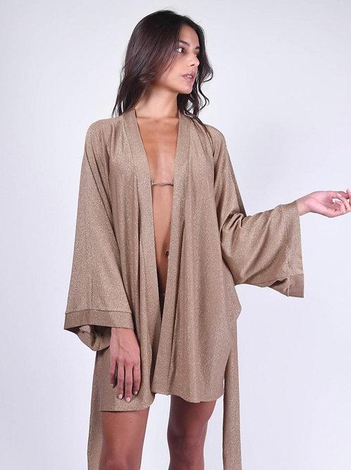 OTRO AMOR - Kimono