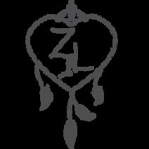 logo2019_x95@2x.png