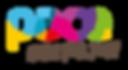 pace-logo-colour.png