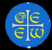 Cof E Image.png