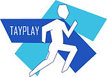 TayPlay Logo NEW.jpg