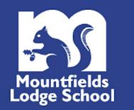Mountfields Lodge Image.png