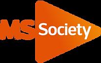 ms-society-logo.png