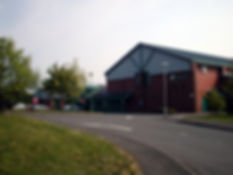 Derby_springwood_leisure_centre.jpg