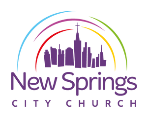 new-springs-logo-colour.png