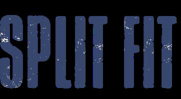 SPLITFIT.png