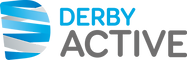 Active logo-2140991080.png