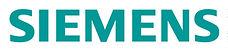 Siemens_XL.jpg
