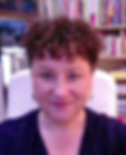"""psychotherapist in elstree"" ""psychotherapist in borehamwood"" hertfordshire psychotherapy counselling ""counsellor in elstree"" ""counsellor in borehamwood"""