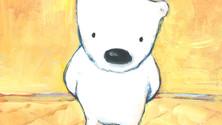 子供の心と脳 4「絵本の個性的表現は危険?」