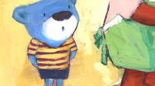 子供の心と脳 7「心のピンチは色と形にはっきり表れる」