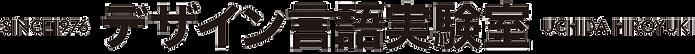 dlab_logo.png