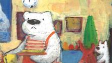 子供の心と脳 5「子供の眼は大人よりよく見える?子供が絵本を好きなのは、文字が読めないから?」