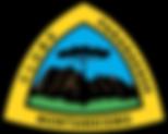 CPM - Logo 2018.png