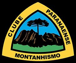 cpm-logo-2020-rgb.png