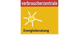 Logo Verbraucherzentrale.jpg