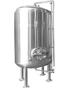 Prominent Reasons to Invest in Stainless Steel Mixing Tanks