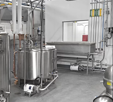 Is Investing in a Food Processing Equipment a Wise Choice?