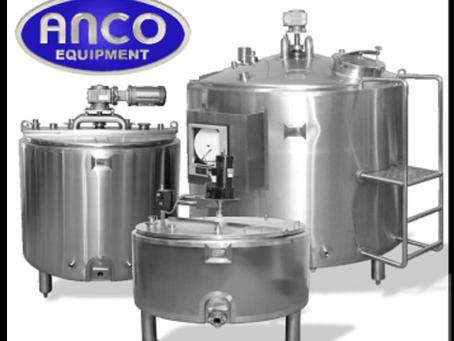Select an Efficient Milk Pasteurization Machine