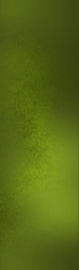 olive_colors_vertical.jpg