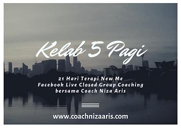 Poster Kelab 5 Pagi & Terapi New Me.png