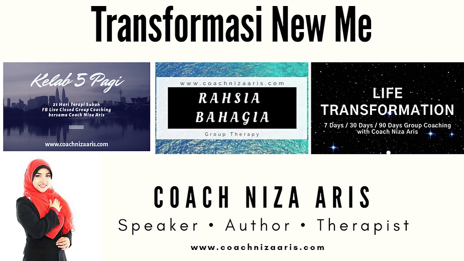 Transformasi New Me Cover Page.png
