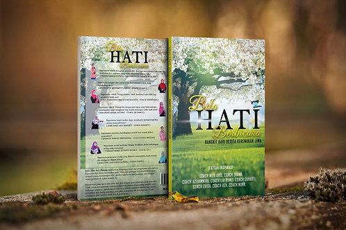 Buku Bila Hati Berbicara