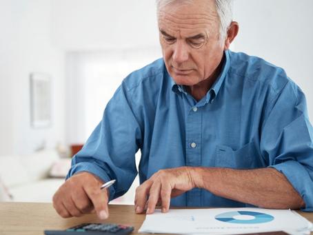 Regra 85/95 do INSS elevou aposentadoria e ainda é viável em revisão