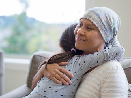 O trabalhador com câncer tem direito à aposentadoria por invalidez?