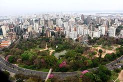 parques-pracas-porto-alegre-01.jpg