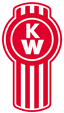 Kenworth stock (clear).png
