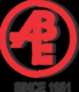 ABE Logo.png