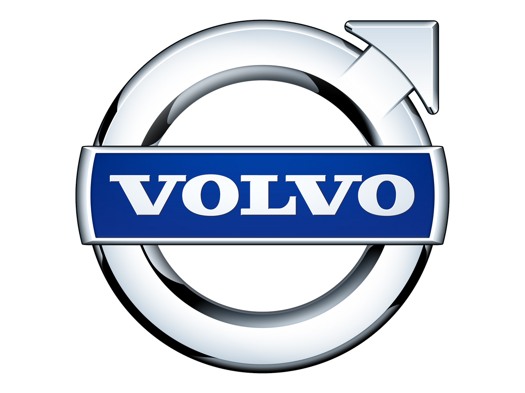 Volvo (clear).png