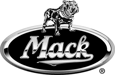 Mack (clear).png