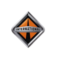 International (clear).png