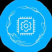 BM__Technology-Blue_360x.png