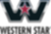 Western Star (clear).png