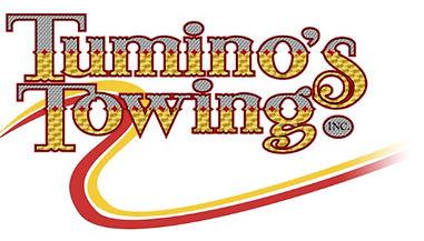 tuminos towing