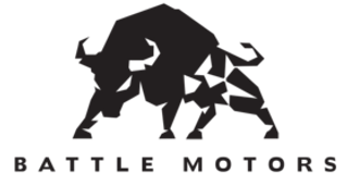 Battle motors