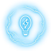 BM__Innovation-Blue_360x.png