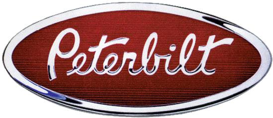 Peterbilt (clear).png