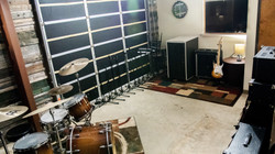 The Hang Fort Worth Recording Studio