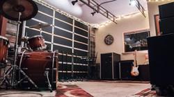 Dallas Fort Worth The Hang Studio