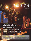 2018 Taylor 76574 Magazine - Summer.jpg
