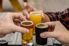 20180127_Beer Tour_MH_0437.jpg