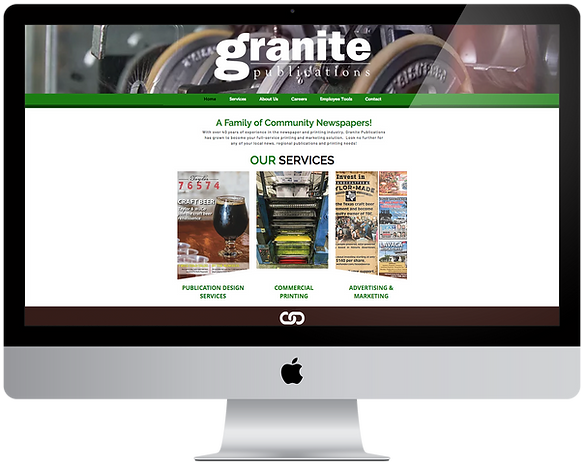 Granite Desktop SM.png